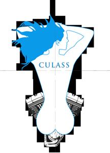 logo Culass