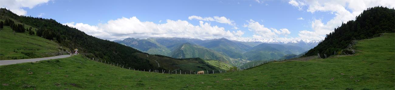 Panorama-col_dancin