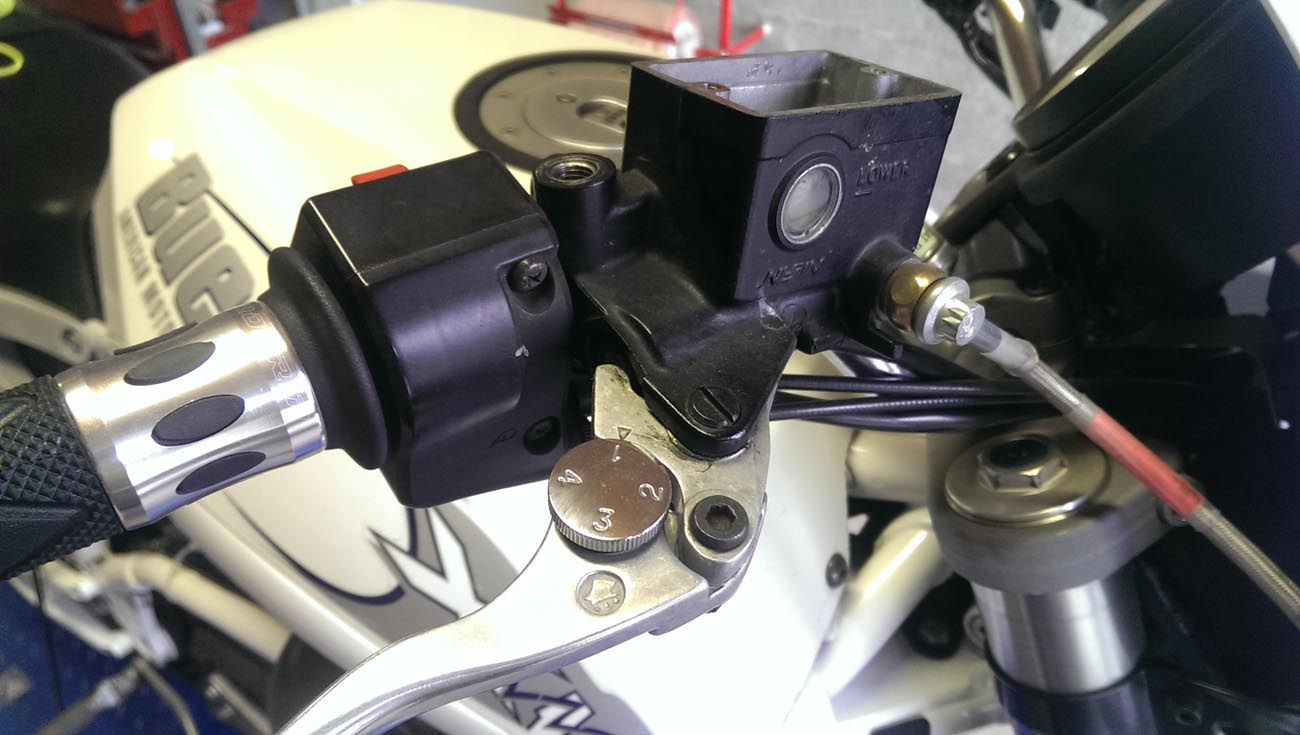 buell-x1-front-brake-001