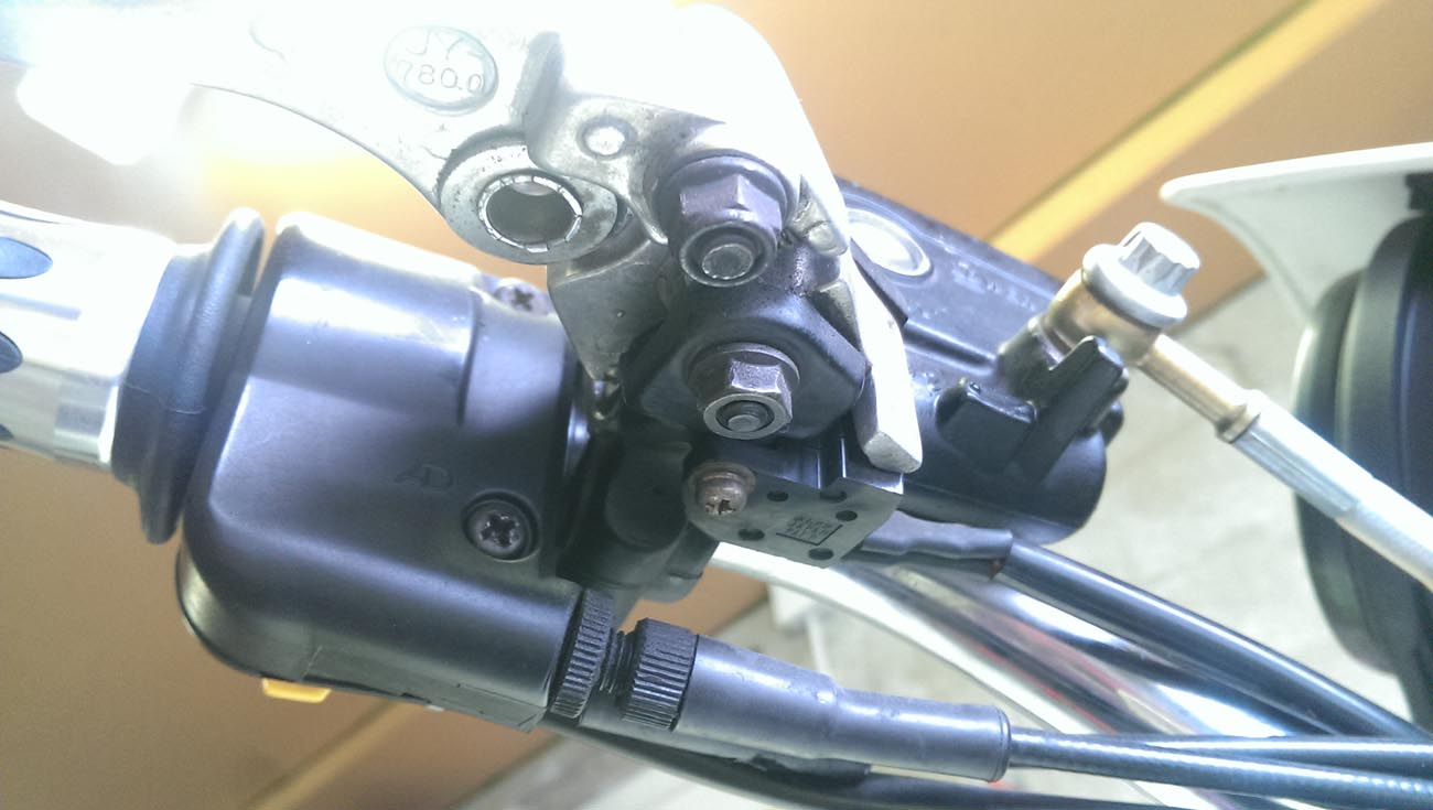 buell-x1-front-brake-002