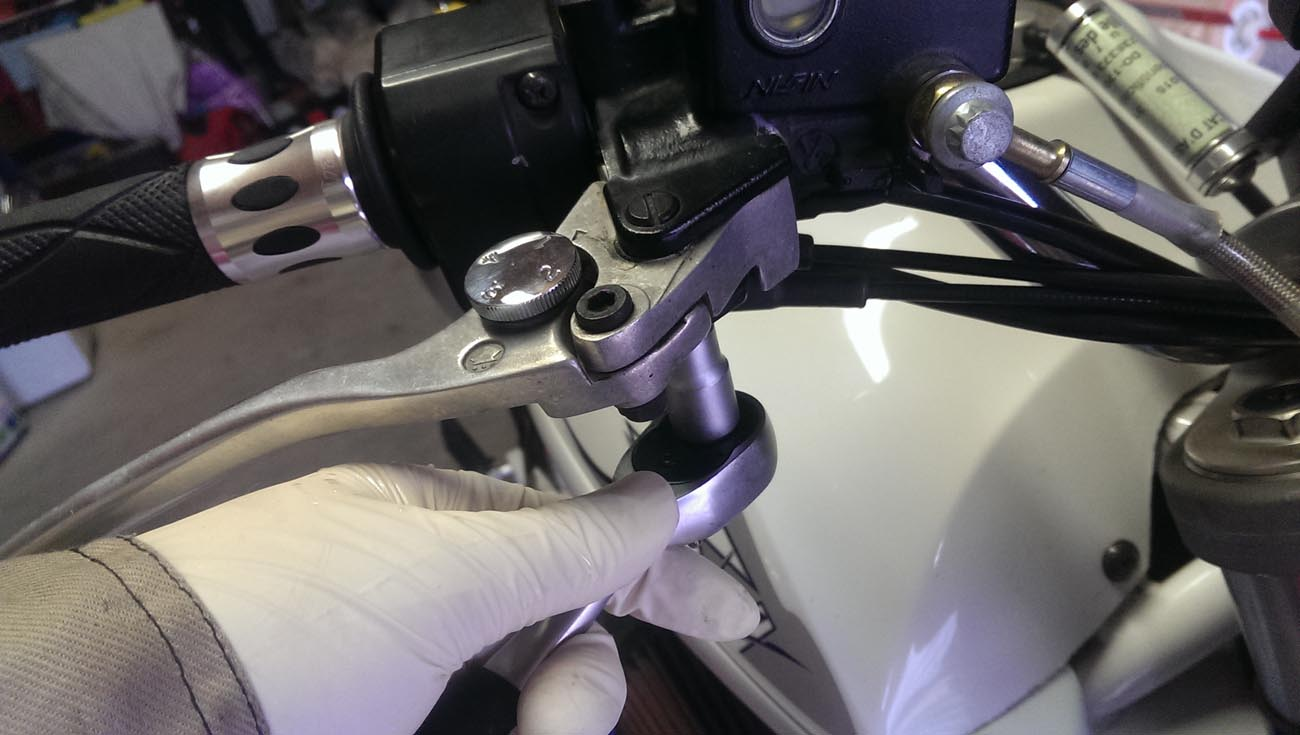buell-x1-front-brake-004