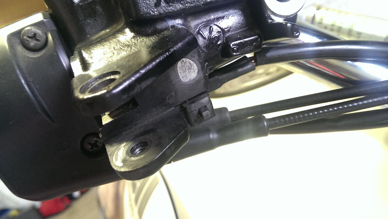 buell-x1-front-brake-014