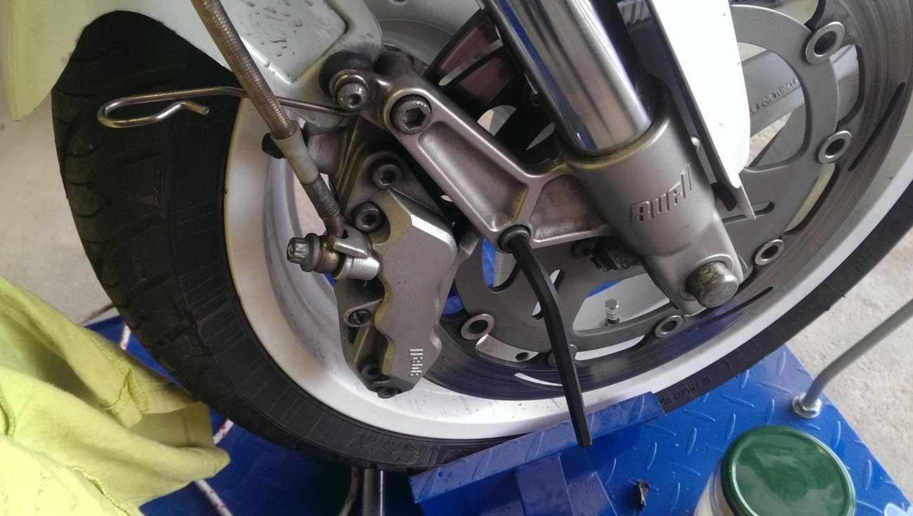 buell-x1-front-brake-015