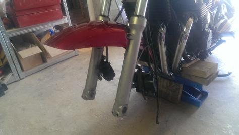 changement-pneumatique-moto-IMAG0727