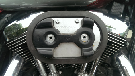 demontage-carbu-sporster-4-IMAG0287