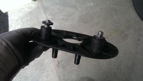 demontage-carbu-sporster-9-IMAG0296