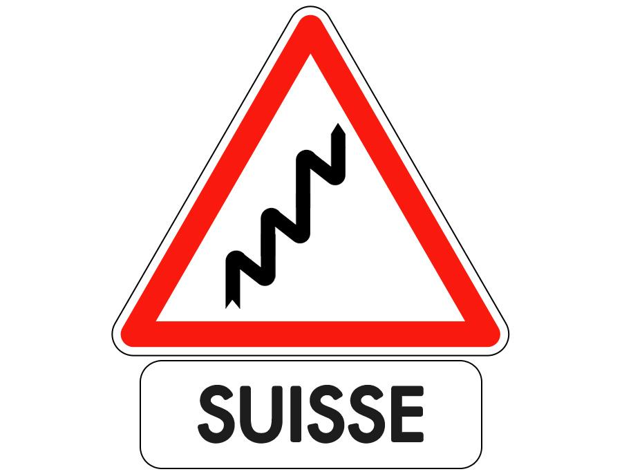 la-suisse-en-moto-900-686