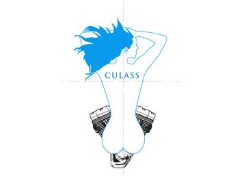 liste_culass_360_260