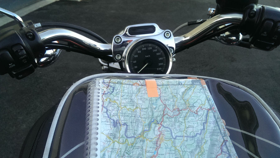 nord-bugey-grand-colombier-moto-2015-IMAG0257
