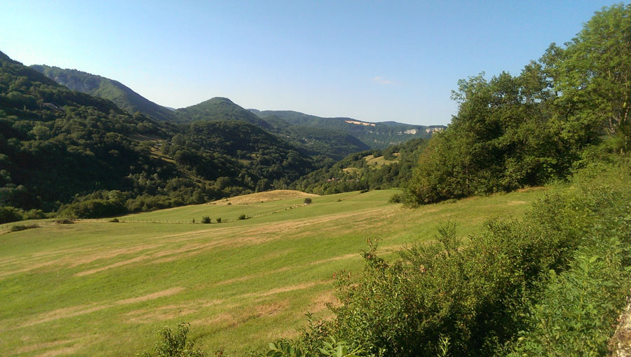nord-bugey-grand-colombier-moto-2015-IMAG0258