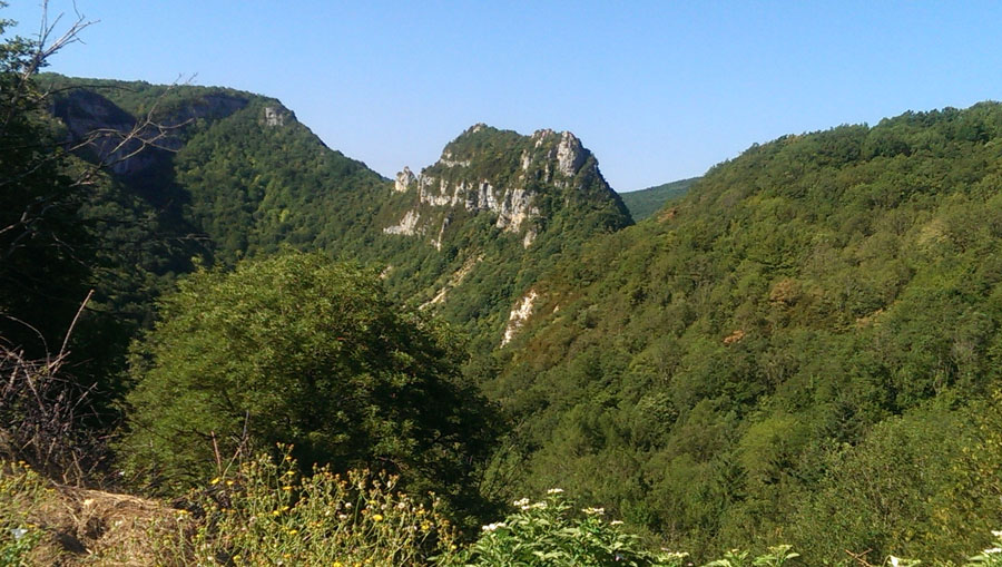 nord-bugey-grand-colombier-moto-2015-IMAG0260