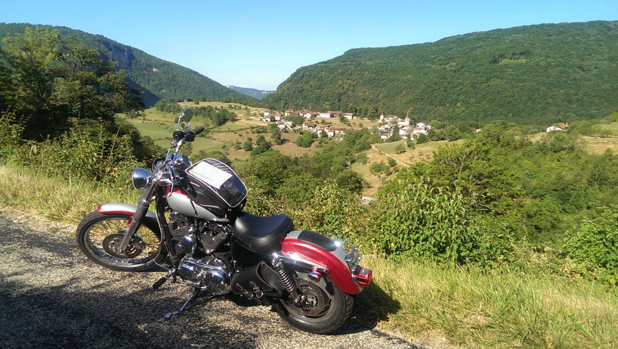 nord-bugey-grand-colombier-moto-2015-IMAG0261