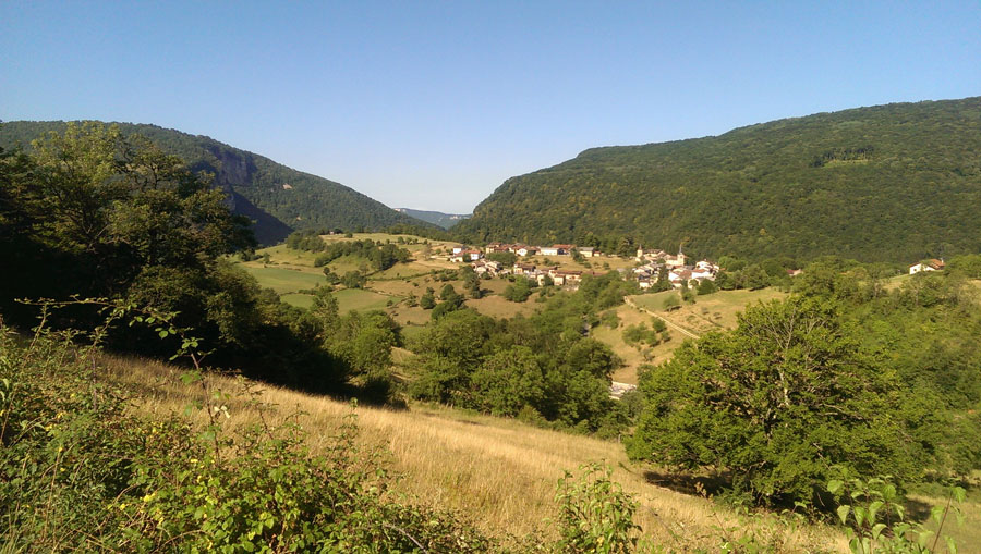 nord-bugey-grand-colombier-moto-2015-IMAG0262