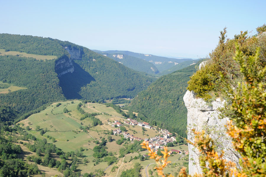 nord-bugey-grand-colombier-moto-2015-_DSC0466