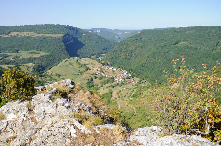 nord-bugey-grand-colombier-moto-2015-_DSC0468