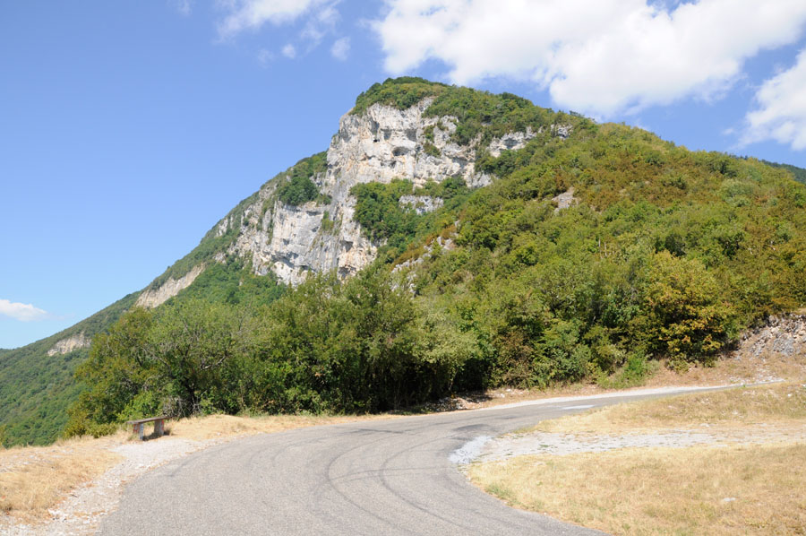 nord-bugey-grand-colombier-moto-2015-_DSC0474