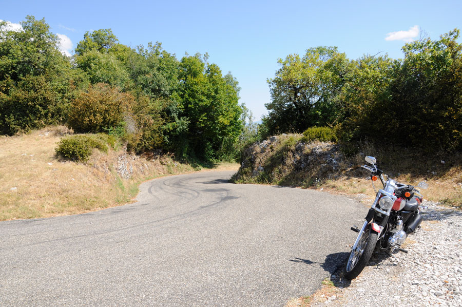 nord-bugey-grand-colombier-moto-2015-_DSC0475