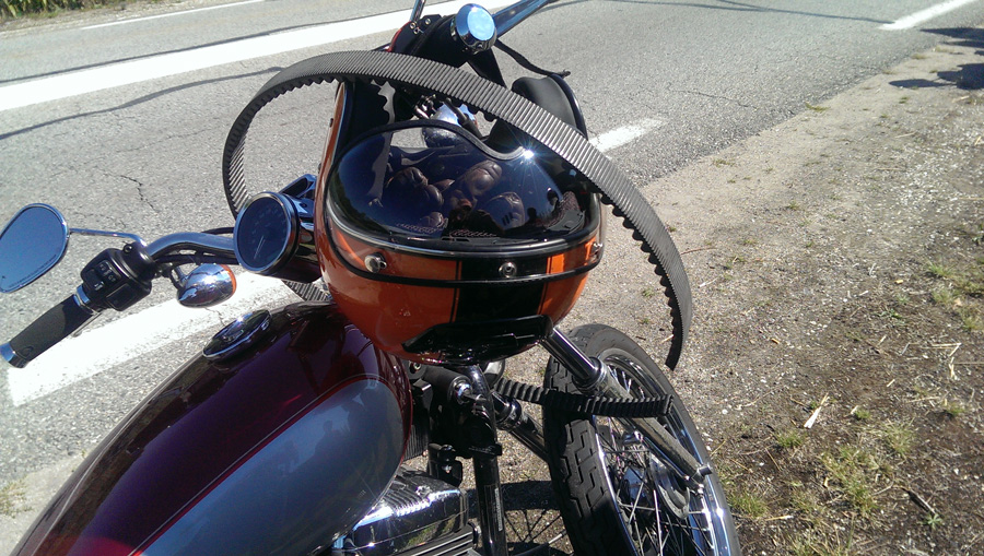 remplacement-courroie-transmission-harley-IMAG0630