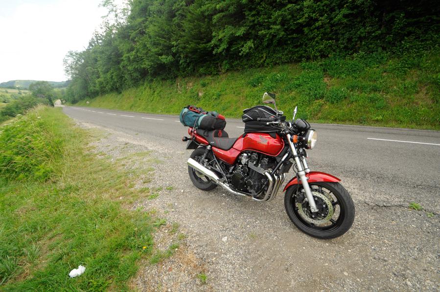suisse-en-moto_DSC0203