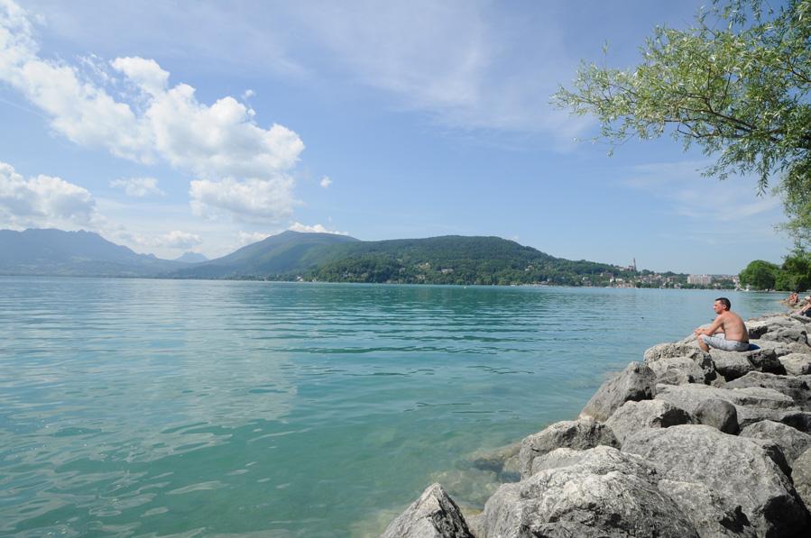 suisse-en-moto_DSC0213