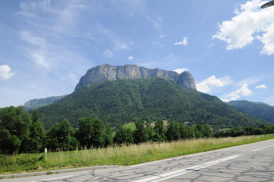 suisse-en-moto_DSC0216