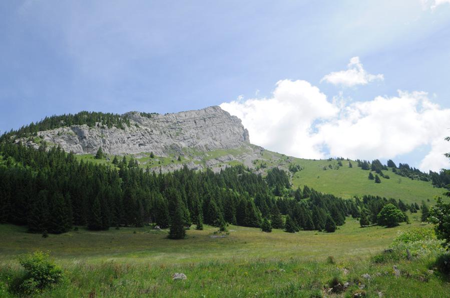 suisse-en-moto_DSC0219