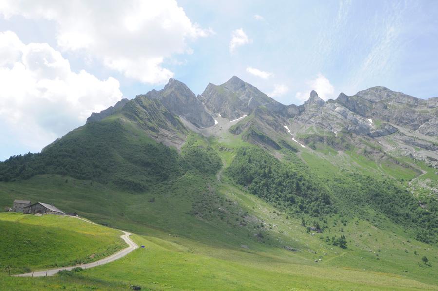 suisse-en-moto_DSC0221