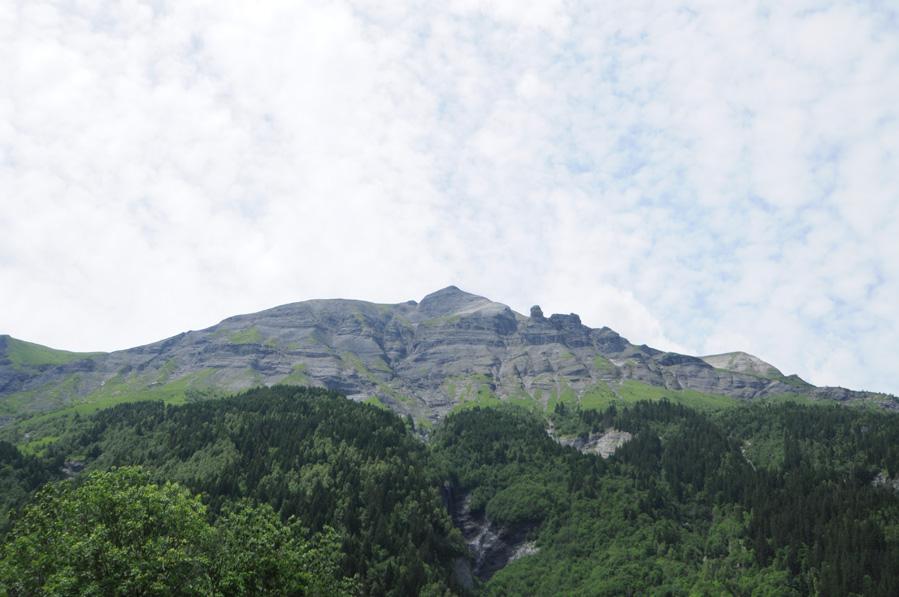 suisse-en-moto_DSC0226