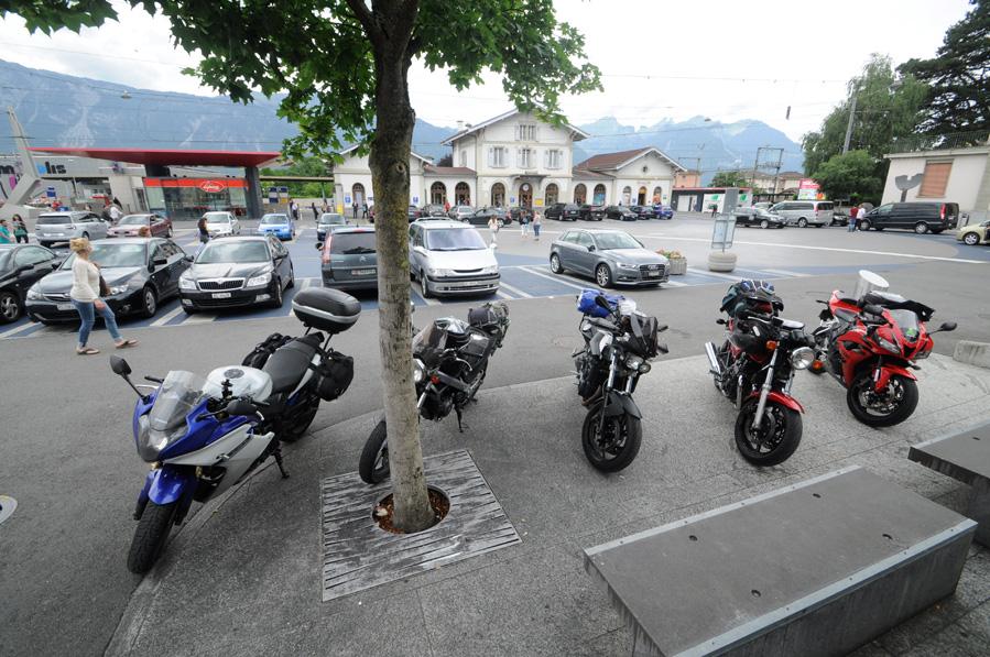 suisse-en-moto_DSC0229
