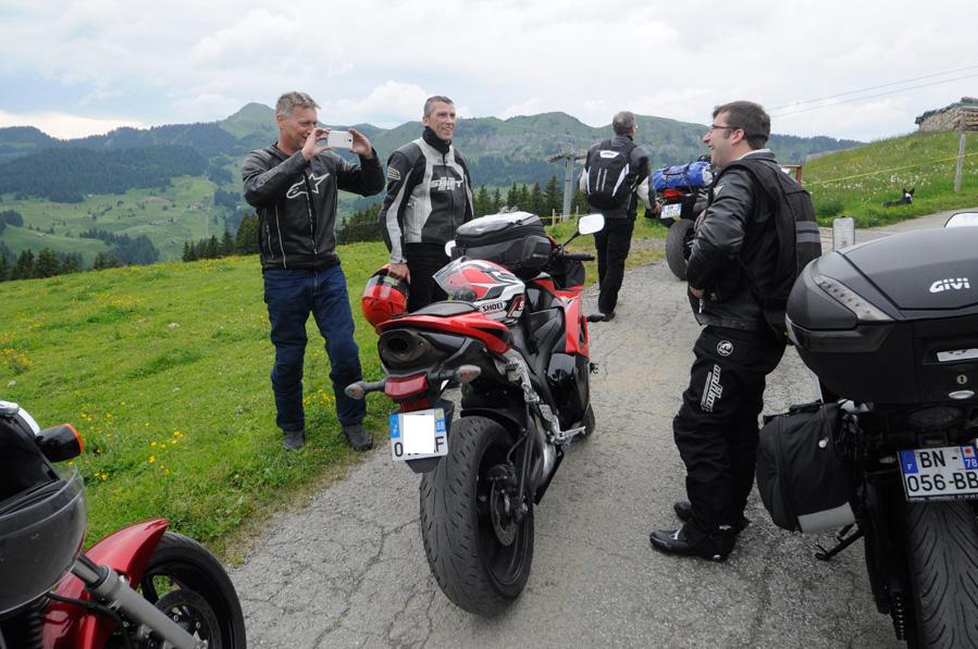 suisse-en-moto_DSC0233 - Copie
