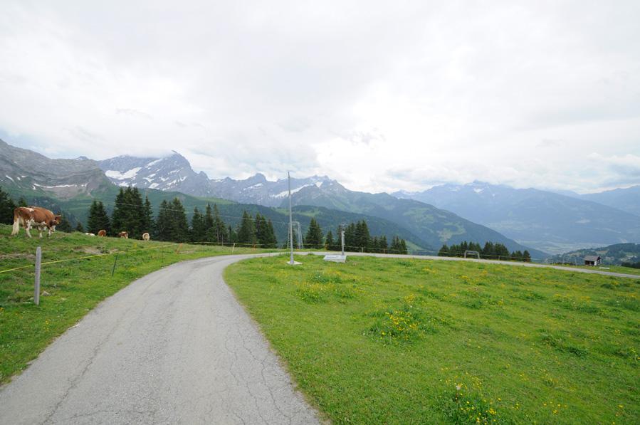 suisse-en-moto_DSC0235
