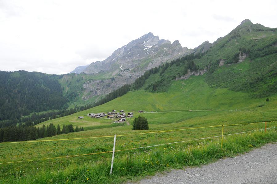 suisse-en-moto_DSC0239