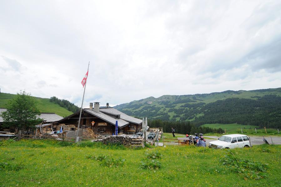 suisse-en-moto_DSC0241