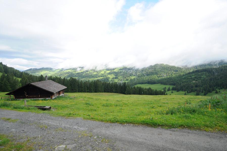 suisse-en-moto_DSC0251