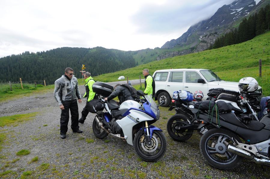 suisse-en-moto_DSC0258