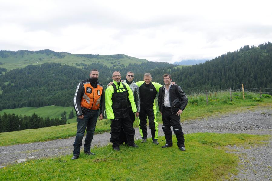 suisse-en-moto_DSC0262