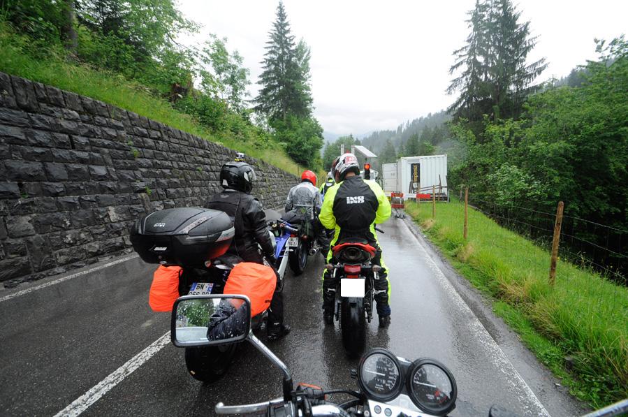 suisse-en-moto_DSC0263