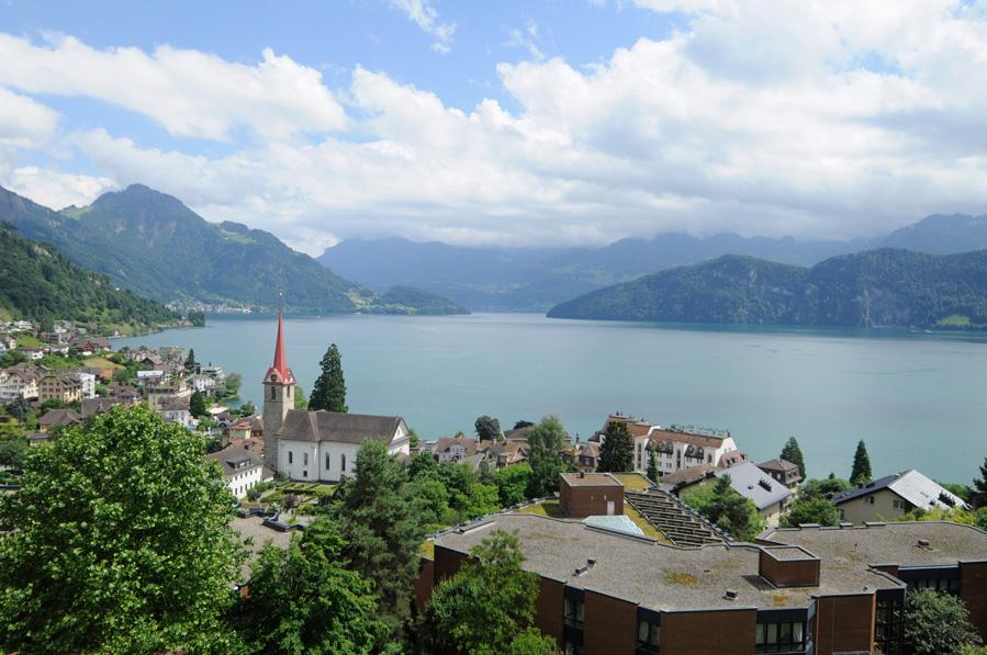 suisse-en-moto_DSC0265