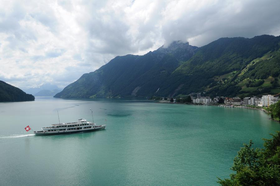 suisse-en-moto_DSC0273