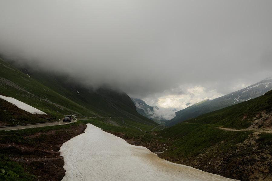 suisse-en-moto_DSC0279