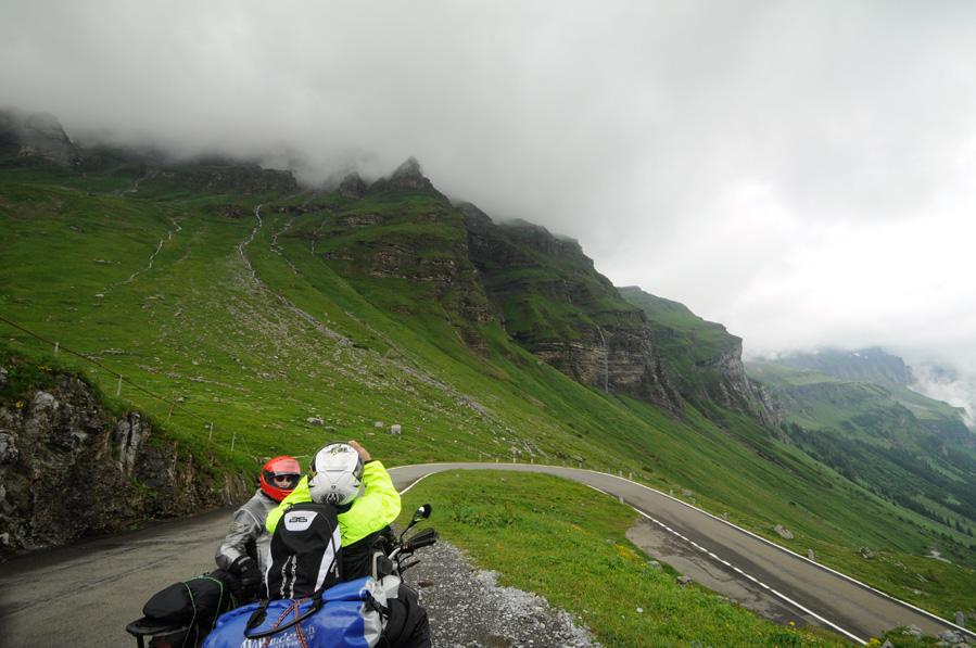 suisse-en-moto_DSC0282