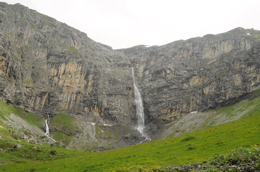 suisse-en-moto_DSC0288
