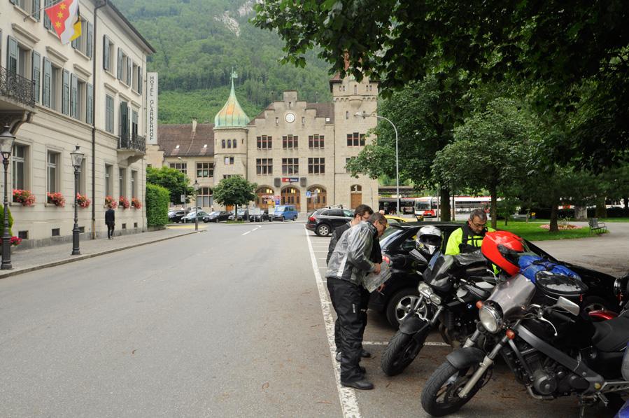 suisse-en-moto_DSC0290