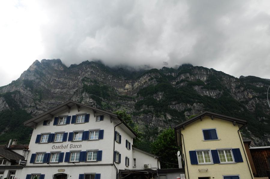 suisse-en-moto_DSC0294