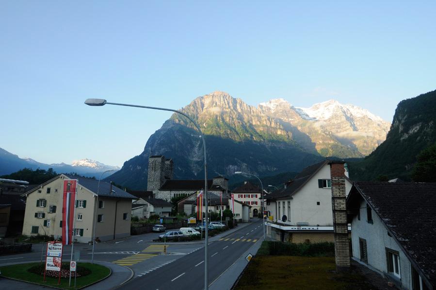 suisse-en-moto_DSC0295