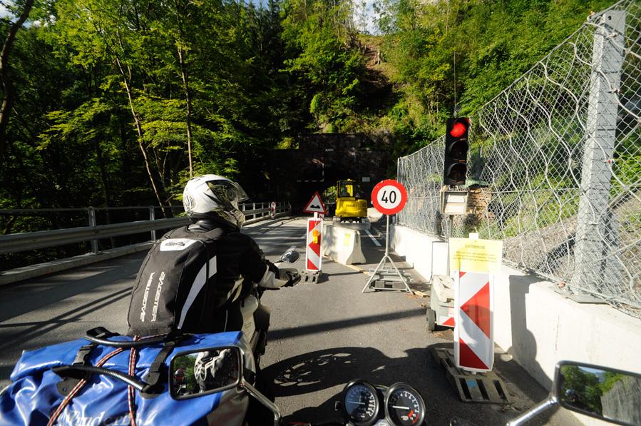 suisse-en-moto_DSC0299