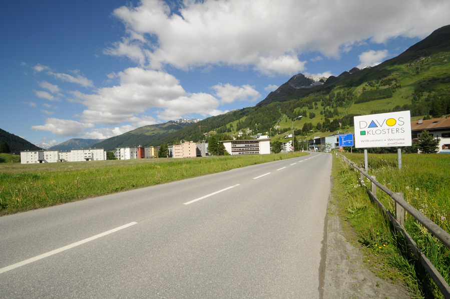 suisse-en-moto_DSC0303