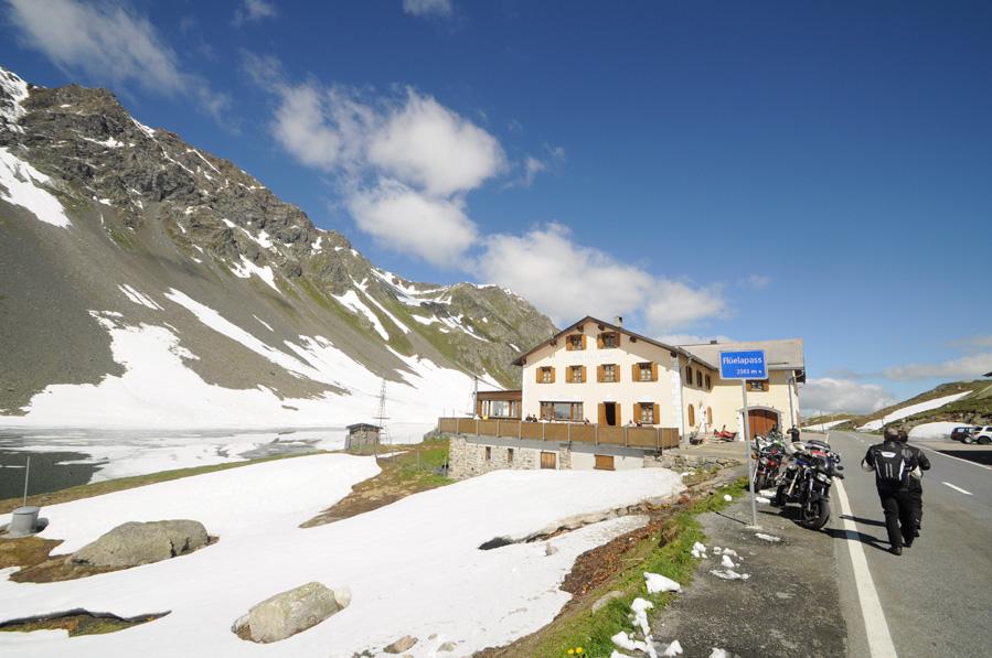 suisse-en-moto_DSC0304