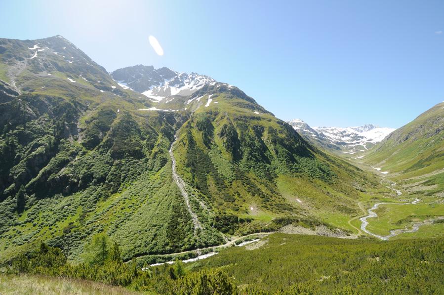 suisse-en-moto_DSC0307