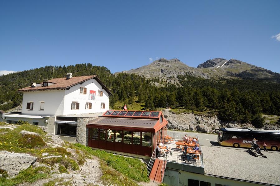 suisse-en-moto_DSC0312